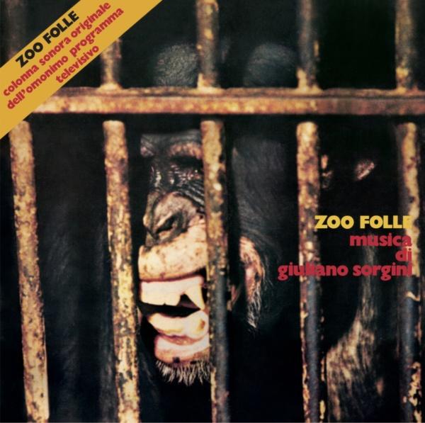zoo folle sorgini front