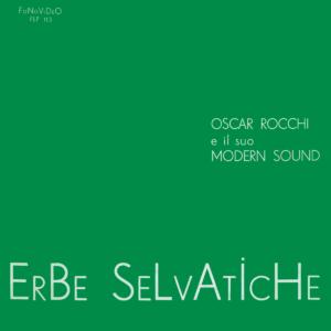 Oscar Rocchi