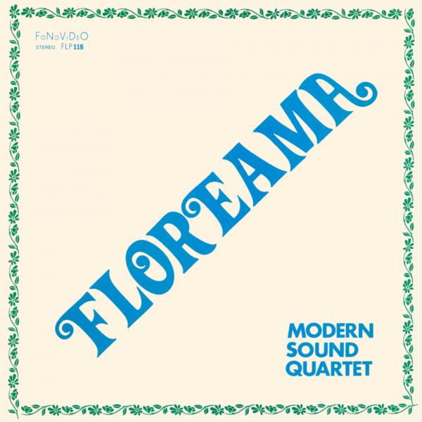 Modern Sound